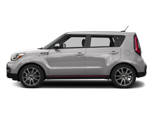 2018 kia soul in hollywood fl miami kia soul hollywood kia. Black Bedroom Furniture Sets. Home Design Ideas