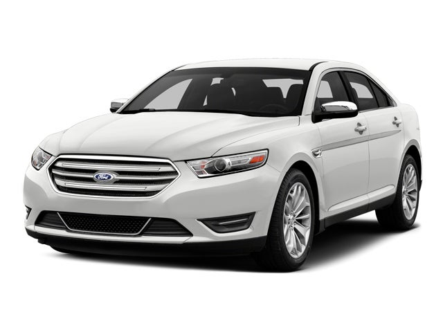 2015 ford taurus sel in hollywood fl miami ford taurus 2015 ford taurus sel in hollywood fl hollywood kia fandeluxe Gallery