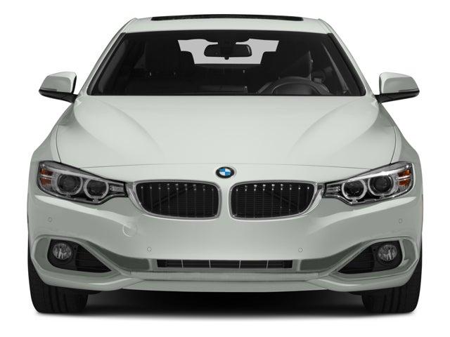 BMW Series I XDrive In Hollywood FL Miami BMW - Bmw 2015 car