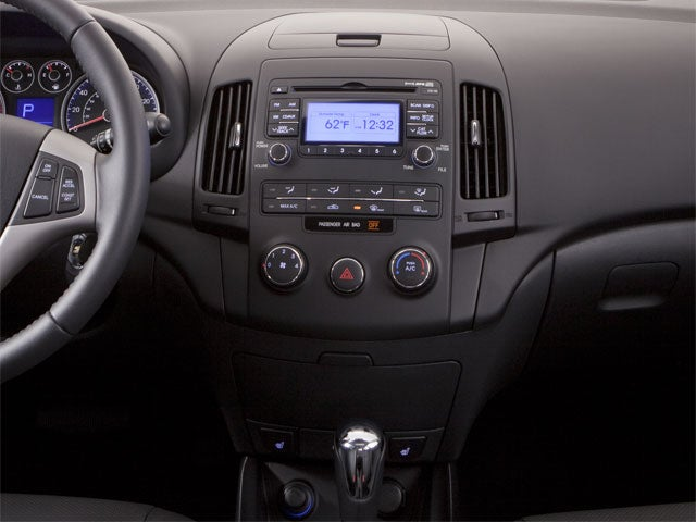 Delightful 2012 Hyundai Elantra Touring SE In Hollywood, FL   Hollywood Kia